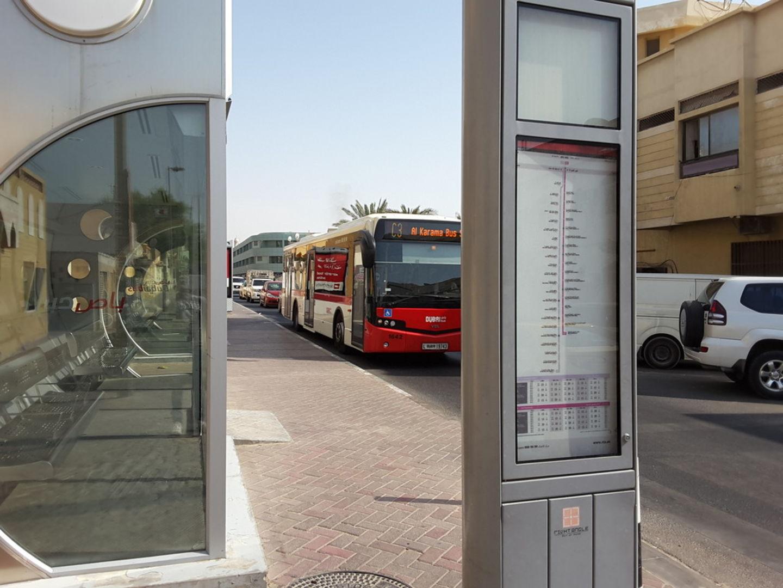 HiDubai-business-hor-al-anz-4-bus-stop-transport-vehicle-services-public-transport-hor-al-anz-dubai-2