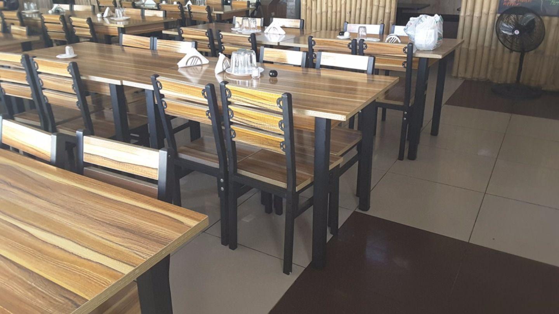 HiDubai-business-gulan-thattukada-restaurant-food-beverage-restaurants-bars-international-city-warsan-1-dubai-2