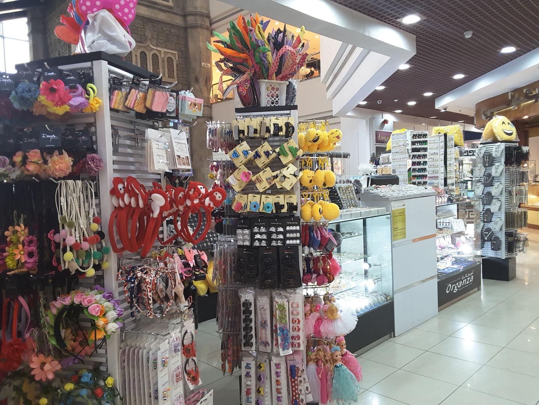 HiDubai-business-organza-shopping-fashion-accessories-oud-metha-dubai-2