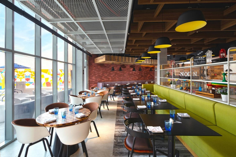HiDubai-business-nook-restaurant-food-beverage-restaurants-bars-dubai-world-central-madinat-al-mataar-dubai