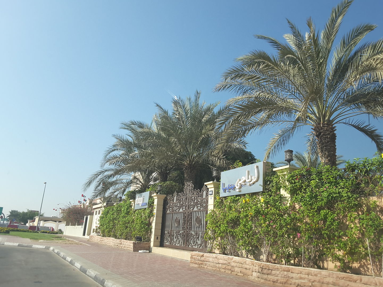 HiDubai-business-obagi-medi-spa-beauty-wellness-health-specialty-clinics-jumeirah-1-dubai-2