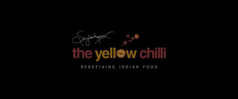 HiDubai-business-the-yellow-chilli-by-sanjeev-kapoor-food-beverage-restaurants-bars-jebel-ali-free-zone-mena-jebel-ali-dubai