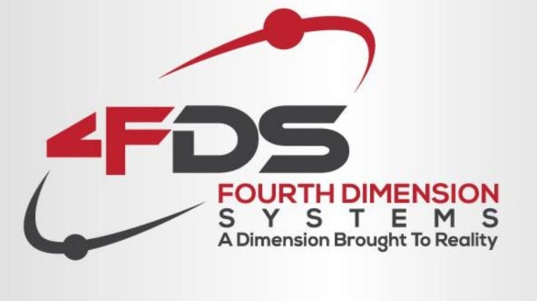 HiDubai-business-fourth-dimension-systems-b2b-services-it-services-oud-metha-dubai