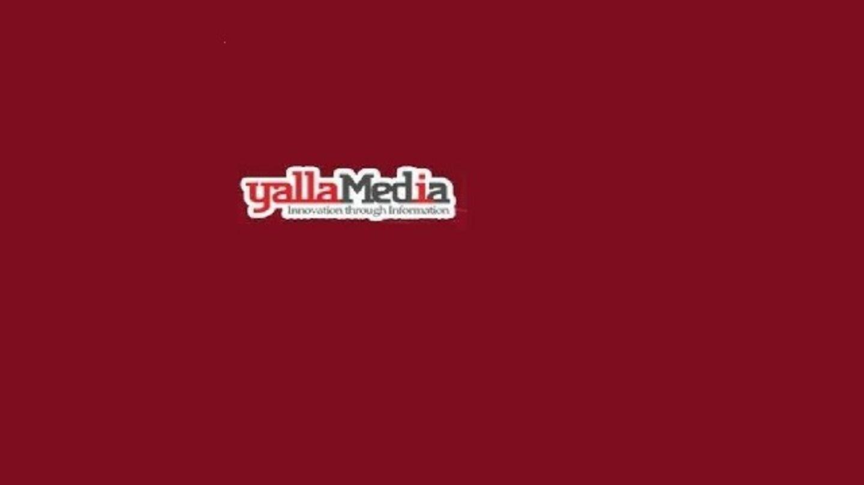 HiDubai-business-yalla-media-media-marketing-it-design-advertising-agency-al-barsha-1-dubai