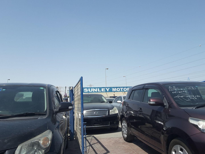 HiDubai-business-sunley-motors-transport-vehicle-services-used-car-dealers-ras-al-khor-industrial-3-dubai-2