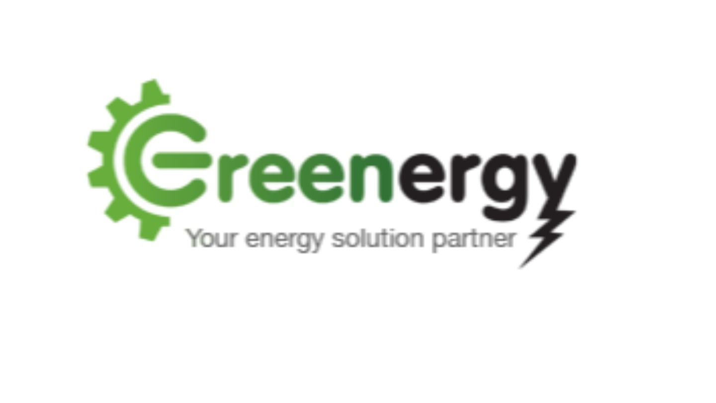 HiDubai-business-greenergy-air-conditioning-trading-and-installation-construction-heavy-industries-environmental-agricultural-companies-business-bay-dubai