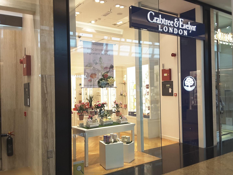 HiDubai-business-crabtree-evelyn-shopping-beauty-cosmetics-stores-al-barsha-1-dubai