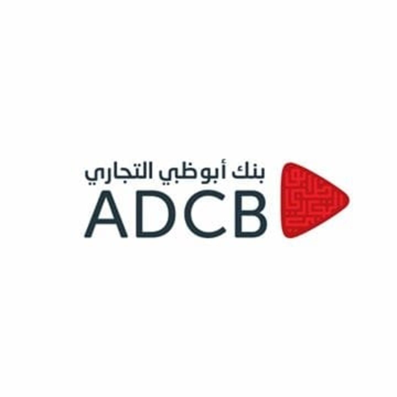 HiDubai-business-abu-dhabi-commercial-bank-adcb-atm-finance-legal-banks-atms-enpark-meaisem-1-dubai