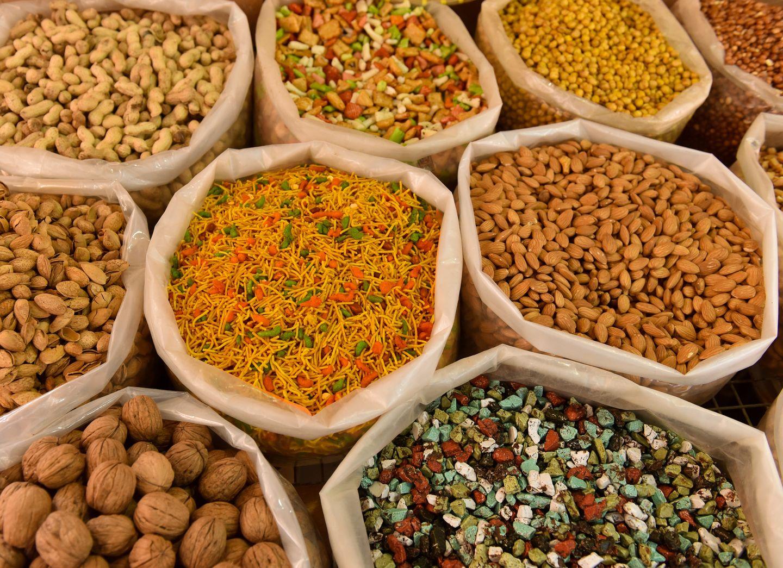 HiDubai-business-shyam-sunder-general-trading-b2b-services-food-stuff-trading-al-ras-dubai