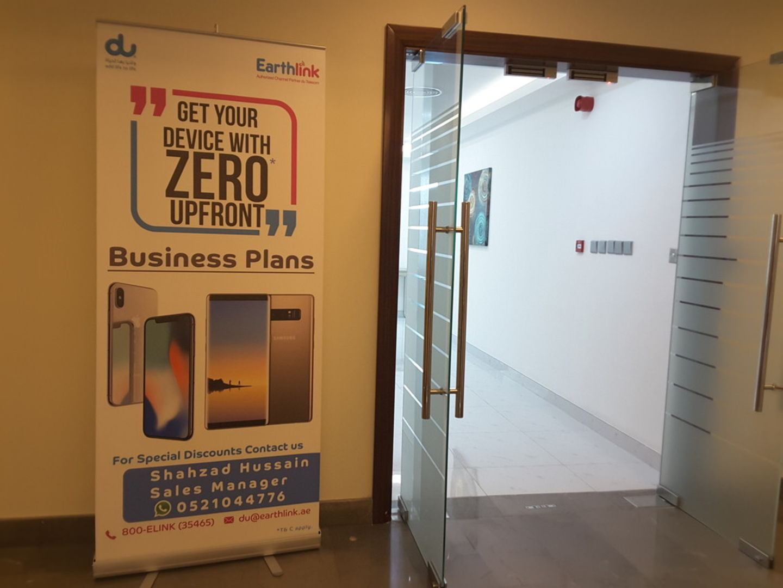 HiDubai-business-earthlink-advanced-channel-partner-du-telecom-media-marketing-it-it-telecommunication-business-bay-dubai-2