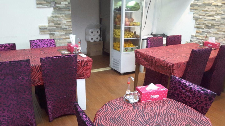 HiDubai-business-mawwal-restaurant-food-beverage-restaurants-bars-international-city-warsan-1-dubai-2