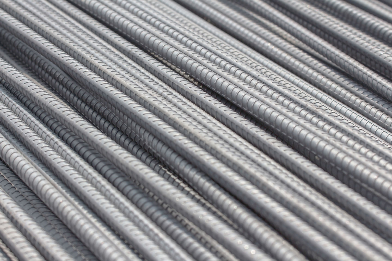 HiDubai-business-al-abbar-steel-contracting-construction-heavy-industries-chemical-metal-companies-ras-al-khor-industrial-1-dubai-2