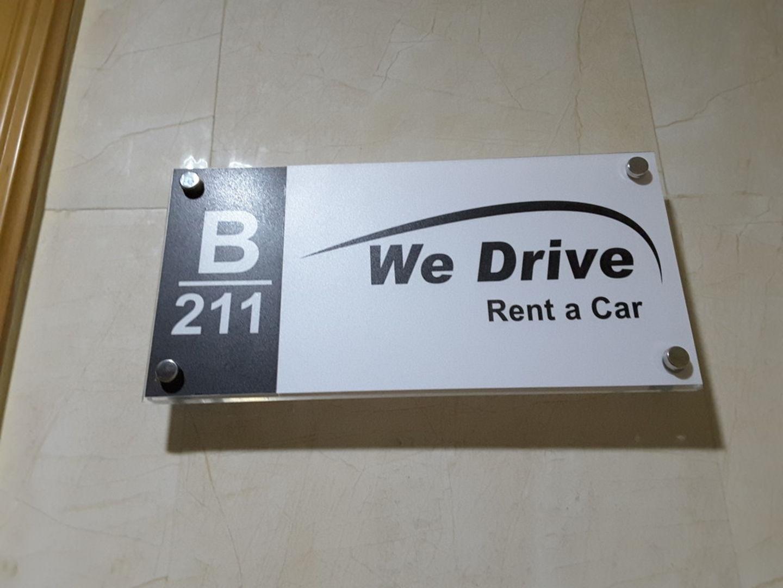 HiDubai-business-we-drive-rent-a-car-transport-vehicle-services-car-rental-services-port-saeed-dubai