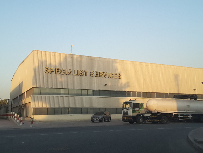 HiDubai-business-specialist-services-holdings-limited-construction-heavy-industries-heavy-equipment-machinery-al-quoz-industrial-1-dubai-2