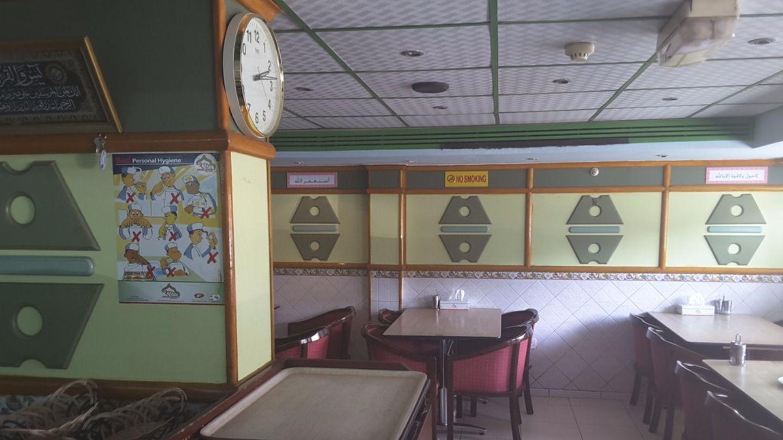 HiDubai-business-karachi-darbar-restaurant-food-beverage-restaurants-bars-al-karama-dubai-2
