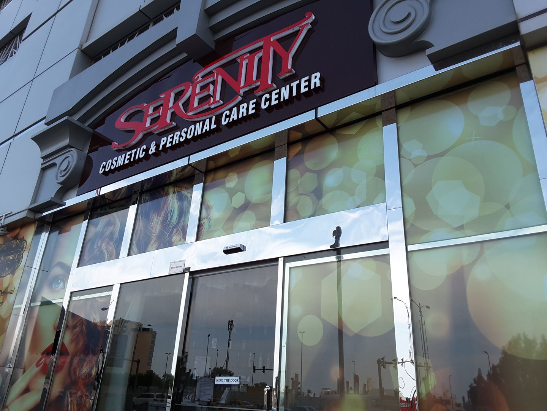 HiDubai-business-serenity-cosmetic-personal-care-center-beauty-wellness-health-wellness-services-spas-dubai-marina-marsa-dubai-dubai-2