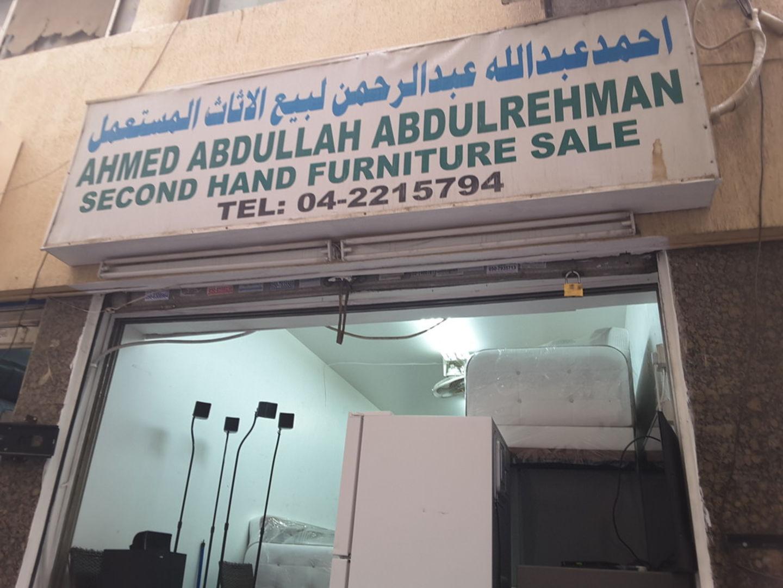 HiDubai-business-ahmed-abdullah-abdulrehman-second-hand-furniture-sale-home-furniture-decor-naif-dubai-2