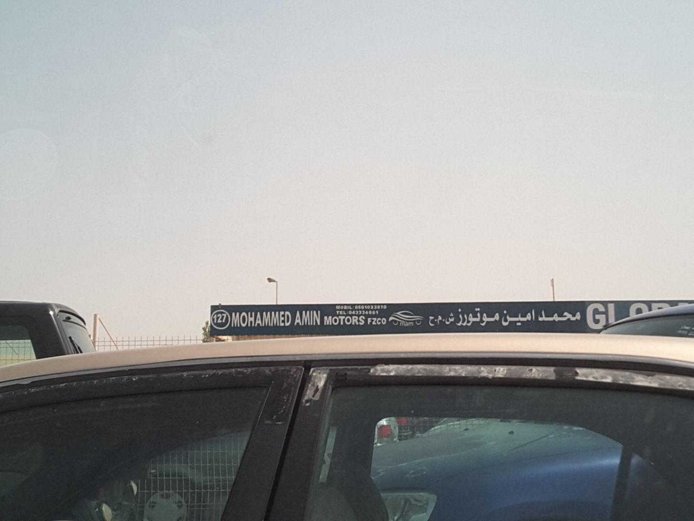 HiDubai-business-mohammed-amin-motors-transport-vehicle-services-used-car-dealers-ras-al-khor-industrial-3-dubai-2
