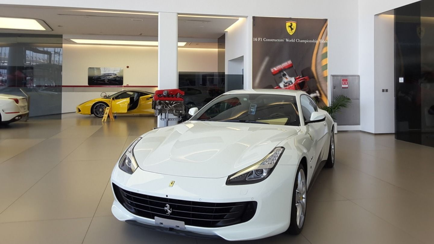 HiDubai-business-al-tayer-motors-ferrari-showroom-transport-vehicle-services-car-showrooms-service-centres-al-quoz-industrial-1-dubai-2