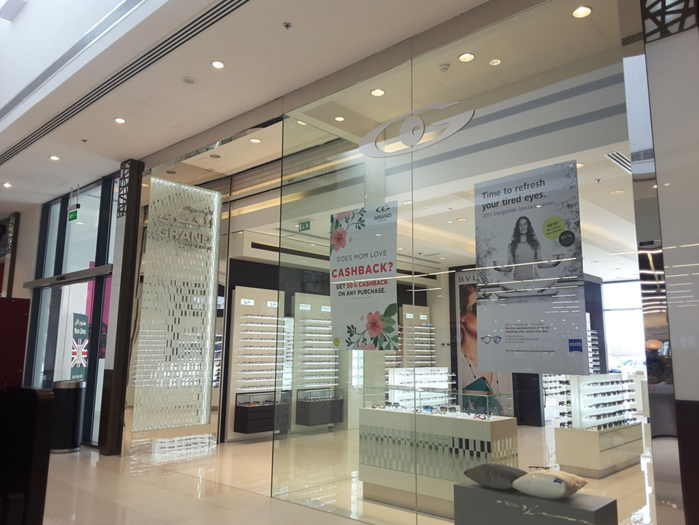 HiDubai-business-grand-optics-shopping-watches-eyewear-dubai-silicon-oasis-nadd-hessa-dubai-4