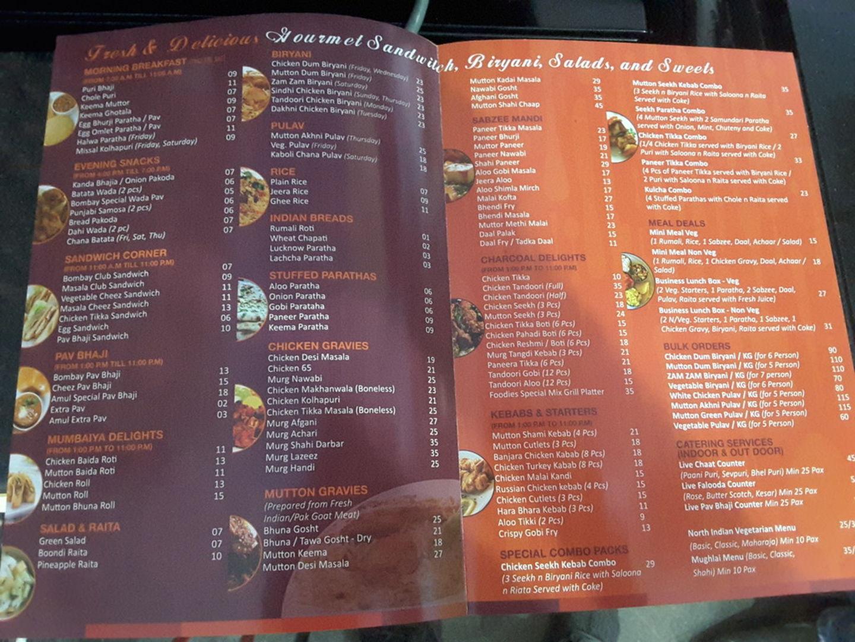 HiDubai-business-foodies-delights-catering-services-food-beverage-catering-services-discovery-gardens-jebel-ali-1-dubai-2