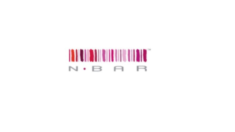 HiDubai-business-n-bar-beauty-wellness-health-wellness-services-spas-the-palm-jumeirah-nakhlat-jumeirah-dubai