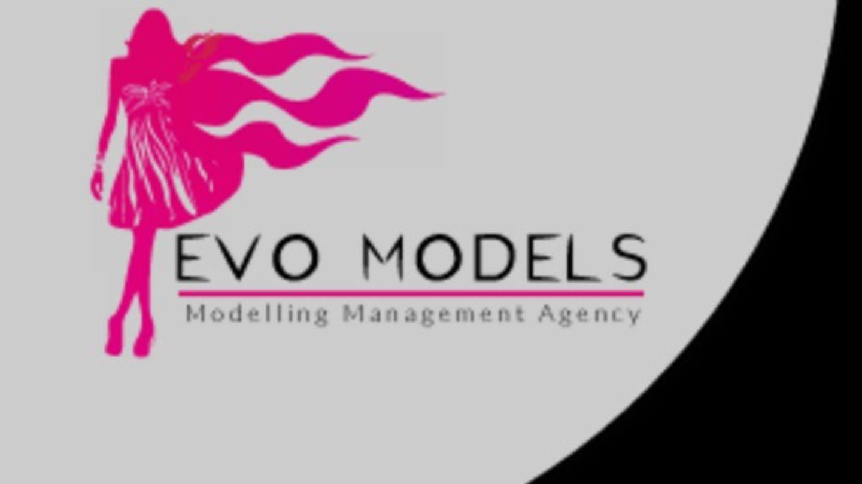 HiDubai-business-evolution-models-vocational-services-art-photography-services-al-raffa-al-raffa-dubai