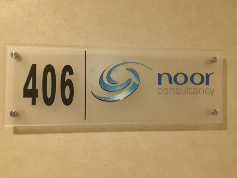 HiDubai-business-noor-consultancy-b2b-services-management-consultants-jumeirah-lake-towers-al-thanyah-5-dubai-2