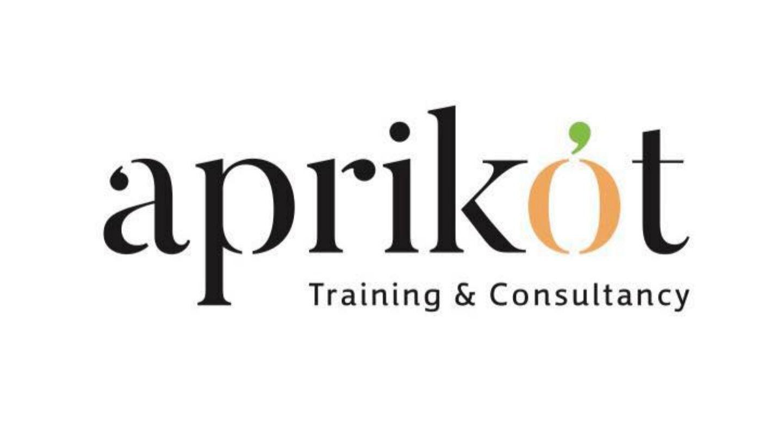HiDubai-business-aprikot-training-and-management-consultancy-education-training-learning-centres-trade-centre-1-dubai
