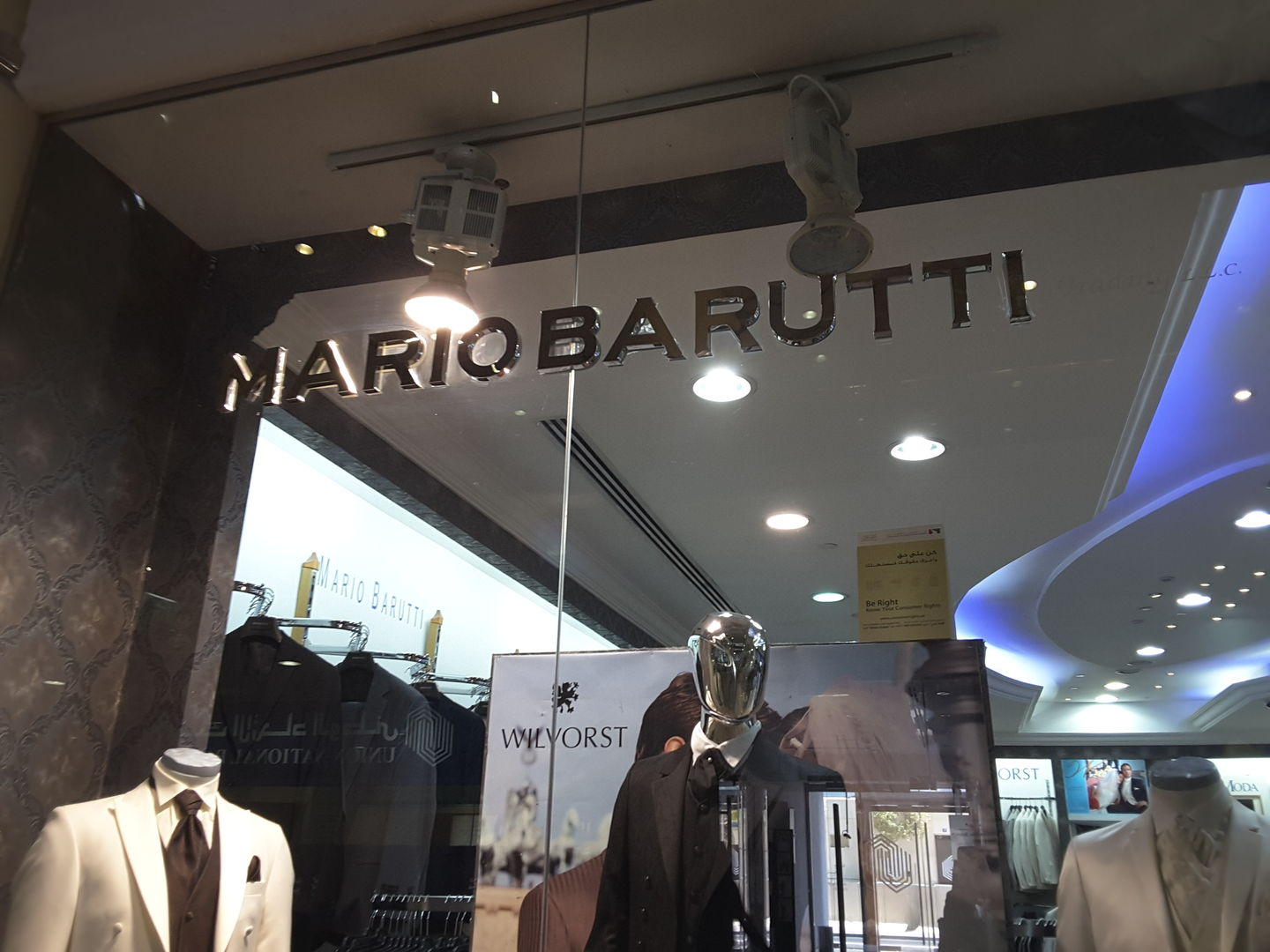 HiDubai-business-mario-barutti-trading-shopping-apparel-baniyas-square-dubai-4