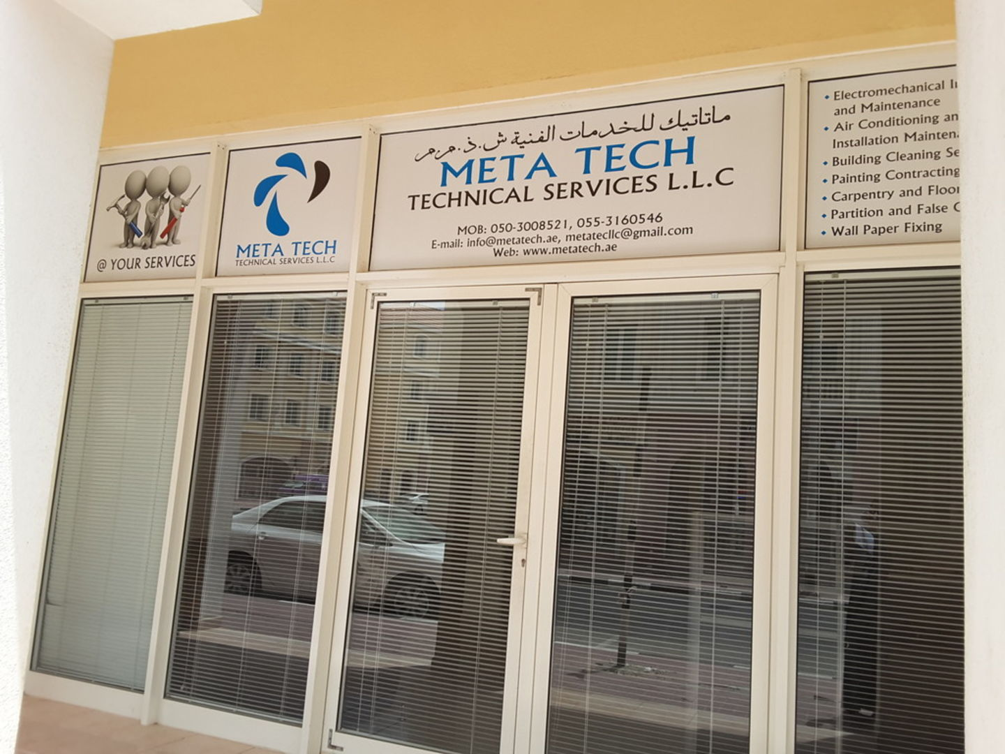 HiDubai-business-metatech-technical-services-home-handyman-maintenance-services-international-city-warsan-1-dubai-2