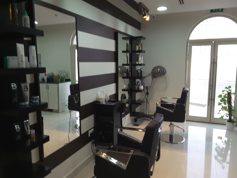 HiDubai-business-hair-matters-gents-salon-beauty-wellness-health-beauty-salons-arjan-al-barsha-south-3-dubai-2