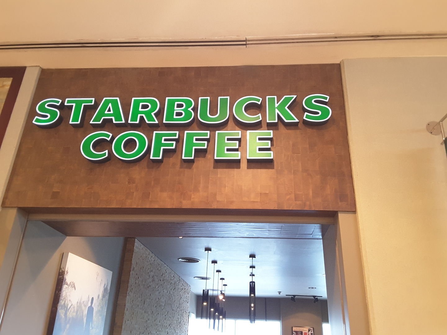 HiDubai-business-starbucks-food-beverage-coffee-shops-al-barsha-2-dubai-2
