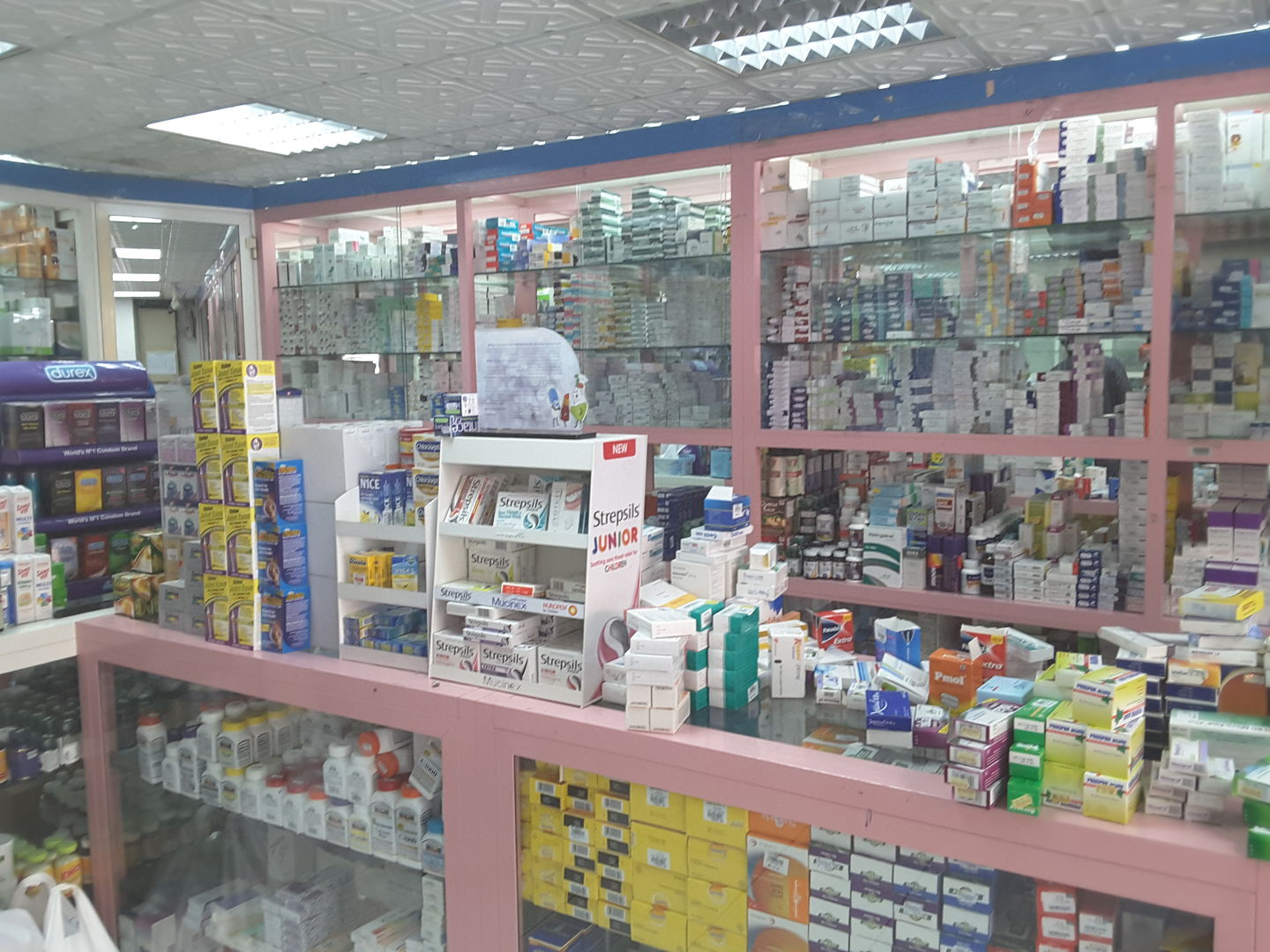 HiDubai-business-oman-pharmacy-beauty-wellness-health-pharmacy-baniyas-square-dubai-2