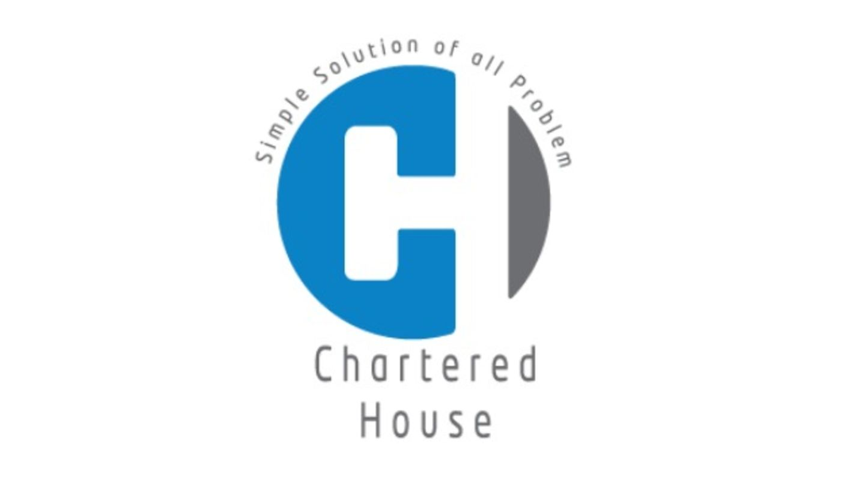 HiDubai-business-chartered-house-tax-consultancy-finance-legal-financial-services-business-bay-dubai