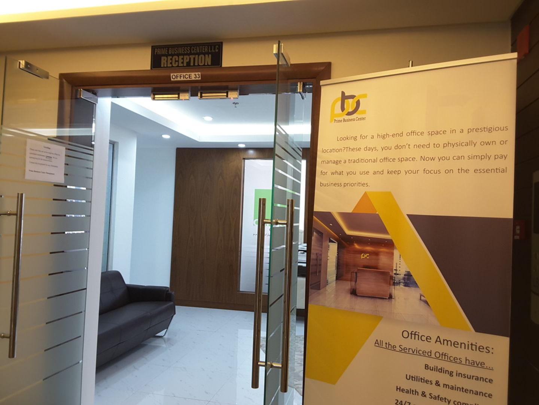 HiDubai-business-kings-real-estate-housing-real-estate-real-estate-agencies-business-bay-dubai-2