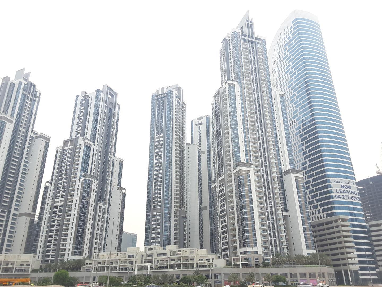 HiDubai-business-homes-xp-web-design-media-marketing-it-websites-portals-business-bay-dubai-2