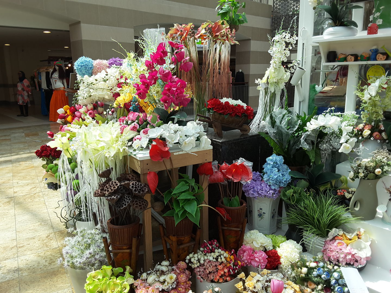 HiDubai-business-the-flower-mill-flowers-plants-trading-animals-pets-plants-plants-gardening-stores-dubai-festival-city-al-kheeran-1-dubai-2