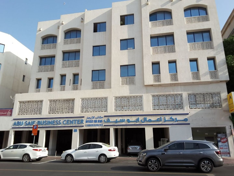 HiDubai-business-muhammad-nehan-irfan-electronics-trading-b2b-services-distributors-wholesalers-hor-al-anz-east-dubai-2