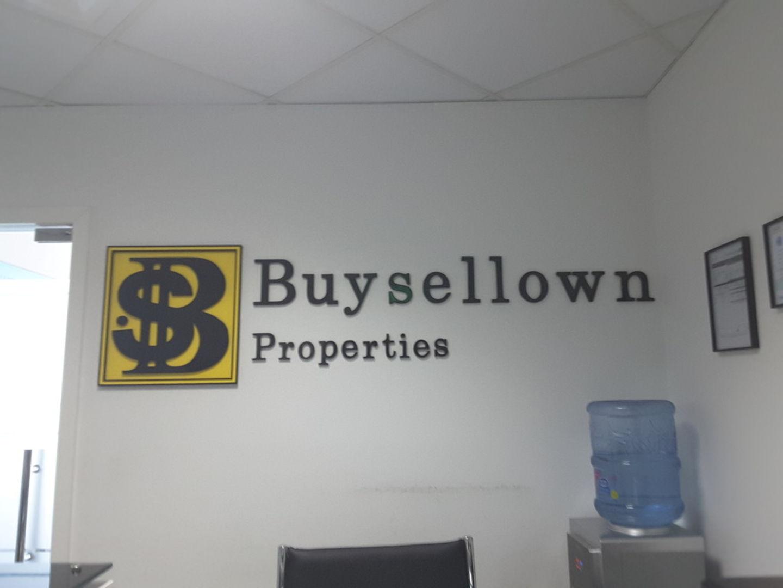 HiDubai-business-buysellown-property-housing-real-estate-real-estate-agencies-dubai-media-city-al-sufouh-2-dubai-2
