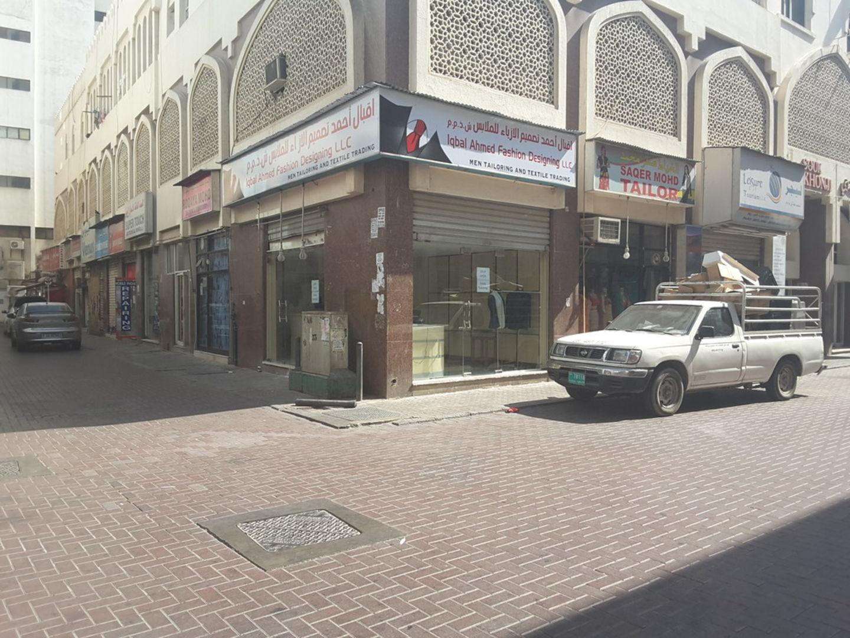HiDubai-business-ahmed-iqbal-tailoring-home-tailoring-al-raffa-al-raffa-dubai-2