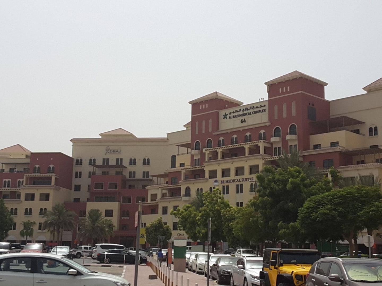 HiDubai-business-digestive-health-endoscopy-consultants-beauty-wellness-health-specialty-clinics-dubai-healthcare-city-umm-hurair-2-dubai-2