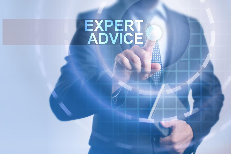 HiDubai-business-cedar-white-bradley-consulting-b2b-services-business-consultation-services-trade-centre-1-dubai