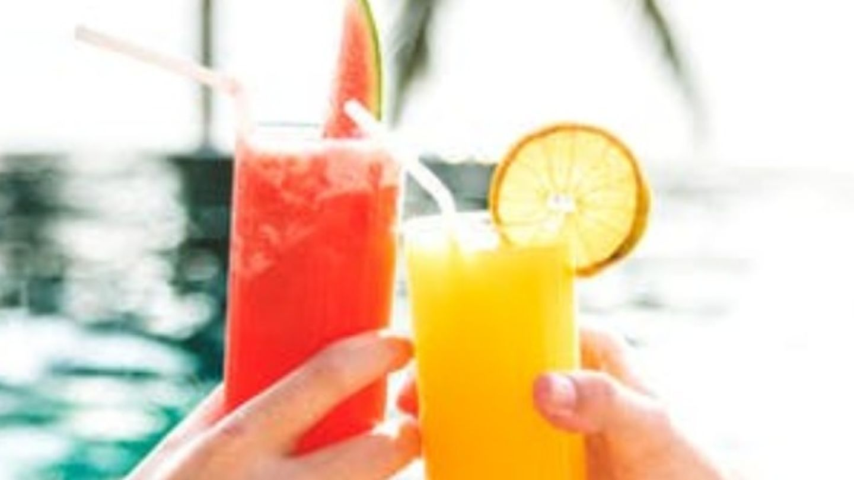 HiDubai-business-royal-tea-break-cafeteria-food-beverage-cafeterias-al-karama-dubai