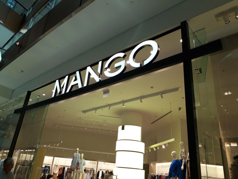 HiDubai-business-mango-shopping-apparel-burj-khalifa-dubai-2