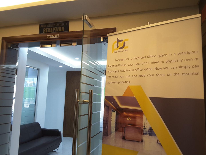 HiDubai-business-prime-business-center-b2b-services-business-process-outsourcing-services-business-bay-dubai-2