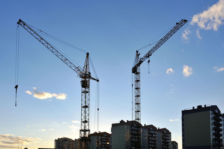 HiDubai-business-ace-international-consulting-engineers-construction-heavy-industries-engineers-surveyors-trade-centre-1-dubai-2
