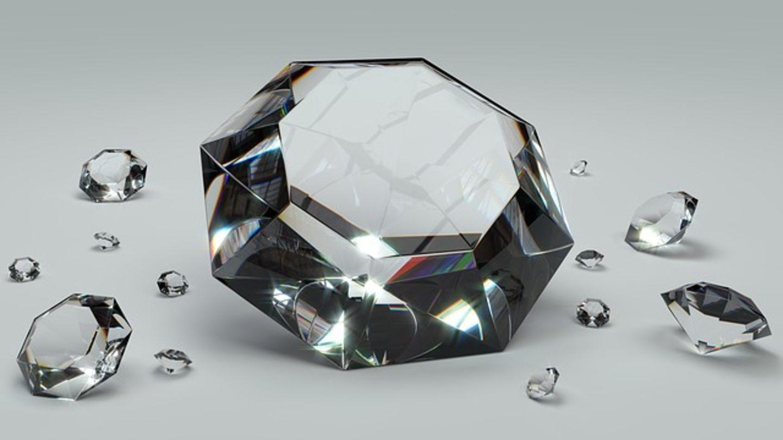 HiDubai-business-d-diamond-fzco-shopping-al-quoz-4-dubai
