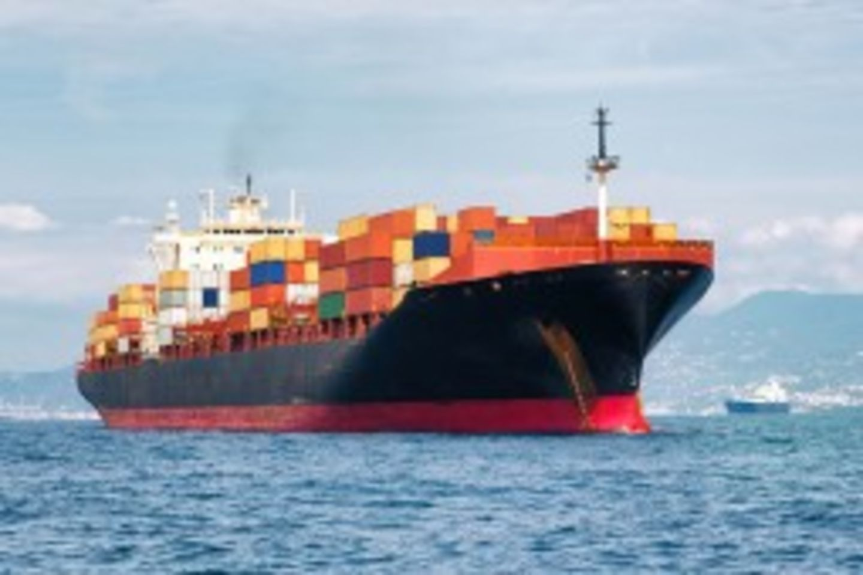 HiDubai-business-super-blue-star-cargo-shipping-logistics-road-cargo-services-ayal-nasir-dubai