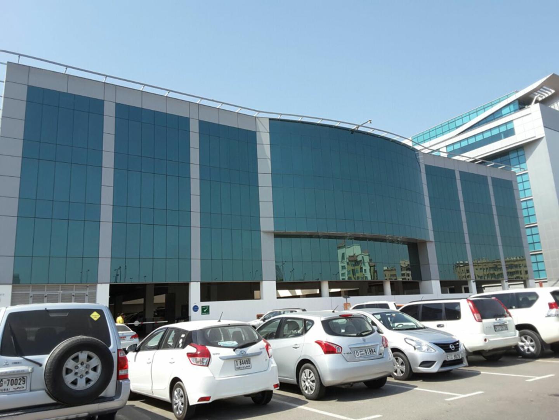 HiDubai-business-salem-ahmad-al-moosa-housing-real-estate-real-estate-agencies-oud-metha-dubai-2